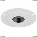 DL051-4W Встраиваемый светильник Maytoni (Майтони), Share