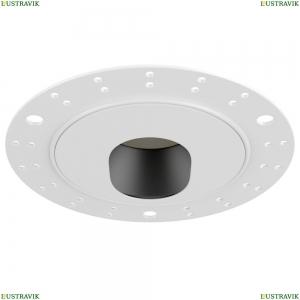 DL051-3W Встраиваемый светильник Maytoni (Майтони), Share