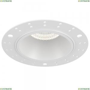 DL051-2W Встраиваемый светильник Maytoni (Майтони), Share