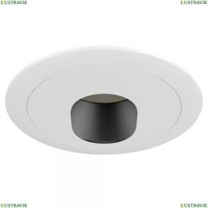 DL051-5W Встраиваемый светильник Maytoni (Майтони), Share