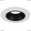 DL051-2B Встраиваемый светильник Maytoni (Майтони), Share