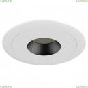 DL051-6W Встраиваемый светильник Maytoni (Майтони), Share