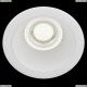 DL051-1W Встраиваемый светильник Maytoni (Майтони), Share