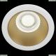 DL051-1WMG Встраиваемый светильник Maytoni (Майтони), Share