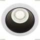 DL051-1WB Встраиваемый светильник Maytoni (Майтони), Share