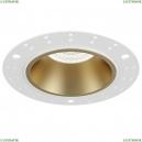 DL051-2MG Встраиваемый светильник Maytoni (Майтони), Share