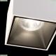 C065CL-L12W4K Потолочный светодиодный светильник Maytoni (Майтони), Alfa LED