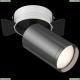 C058CL-1BGF Встраиваемый светильник Maytoni (Майтони), Focus S