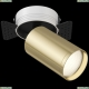 C058CL-1BG Встраиваемый светильник Maytoni (Майтони), Focus S