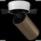 C058CL-1BBZ Встраиваемый светильник Maytoni (Майтони), Focus S