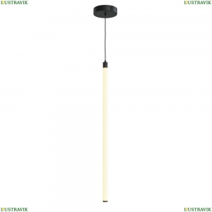 P021PL-L20B3K Подвесной светодиодный светильник Maytoni (Майтони), Ray