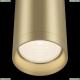 C010CL-01MG Потолочный накладной светильник Maytoni (Майтони), Focus