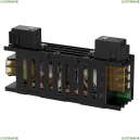 TRX004DR1-60S Драйвер для магнитного шинопровода 220V Maytoni, Magnetic track system