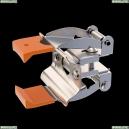 TRA002HR-11B Пружинный держатель для однофазного шинопровода Maytoni, Accessories for tracks