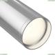 TR020-1-GU10-BCH Однофазный светильник для трека Focus S Maytoni, Focus S