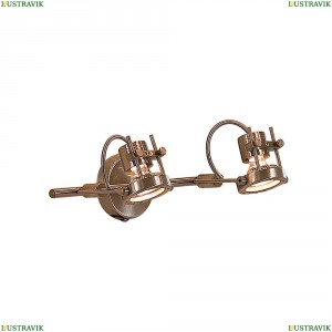 CL515621 Бра поворотное (спот) CITILUX (Ситилюкс) Терминатор