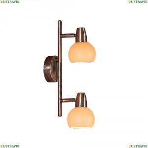 CL516523 Светильник настенно-потолочный CITILUX (Ситилюкс) Бонго