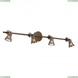 CL519543 Светильник настенно-потолочный CITILUX (Ситилюкс) Винон