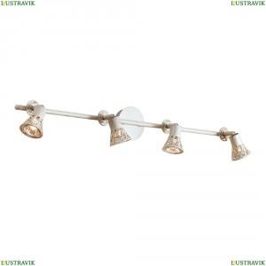 CL519545 Светильник настенно-потолочный CITILUX (Ситилюкс) Винон