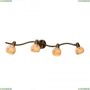 CL520543 Светильник настенно-потолочный CITILUX (Ситилюкс) Соната