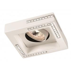 369843 Встраиваемый точечный светильник NOVOTECH FABLE