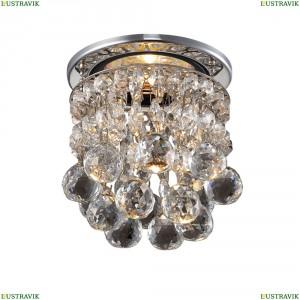 369328 Встраиваемый светильник Novotech (Новотех), Drop