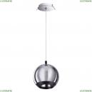 358042 Подвесной светодиодный светильник Novotech (Новотех), Glob