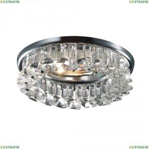 369452 Встраиваемый светильник Novotech (Новотех), Bob