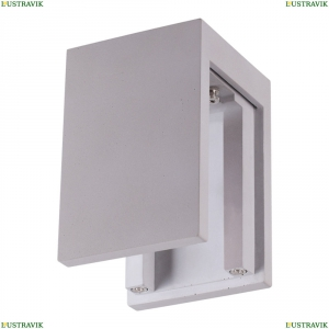 370499 Потолочный светильник Novotech (Новотех), Legio