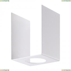 370502 Рамка декоративная Novotech (Новотех), Legio