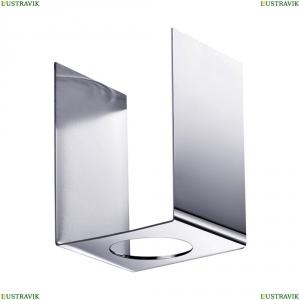 370504 Рамка декоративная Novotech (Новотех), Legio