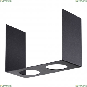 370507 Рамка декоративная Novotech (Новотех), Legio