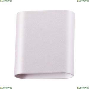 357947 Настенный светодиодный светильник Novotech (Новотех), Bella