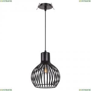 370426 Встраиваемый светильник Novotech (Новотех), Zelle