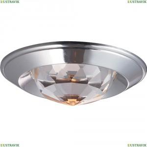 369427 Встраиваемый светильник Novotech (Новотех), Glam