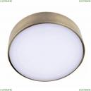 APL.0114.29.18 Накладной светодиодный светильник APLOYT (Аплойт), Evon