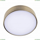 APL.0114.29.12 Накладной светодиодный светильник APLOYT (Аплойт), Evon