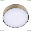 APL.0113.29.18 Накладной светодиодный светильник APLOYT (Аплойт), Evon