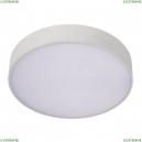 APL.0113.09.18 Накладной светодиодный светильник APLOYT (Аплойт), Evon
