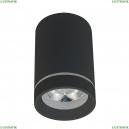 APL.0053.19.10 Накладной светодиодный светильник APLOYT (Аплойт), Edda