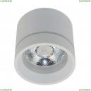 APL.0044.09.05 Накладной светодиодный светильник APLOYT (Аплойт), Gita