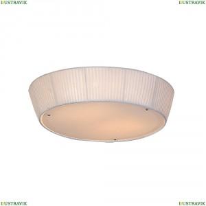 CL913141 Люстра потолочная круглая CITILUX (Ситилюкс) 913