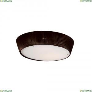 CL913142 Люстра потолочная круглая CITILUX (Ситилюкс) 913