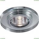 369436 Встраиваемый светильник Novotech (Новотех), Mirror