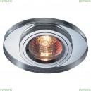 369437 Встраиваемый светильник Novotech (Новотех), MIRROR