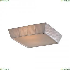 CL914141 Люстра потолочная квадратная CITILUX (Ситилюкс) 914