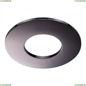 358010 Декоративное кольцо к артикулам 358006 - 358007 Novotech (Новотех), Regen
