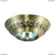 369664 Встраиваемый светильник Novotech (Новотех), Branch