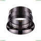 370569 Декоративное кольцо к артикулам 370565 - 370567 Novotech (Новотех), Carino