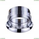 370570 Декоративное кольцо к артикулам 370565 - 370567 Novotech (Новотех), Carino